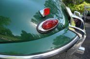 1964 Porsche 356 C Coupe View 43