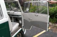1963 Volkswagen Double Cab Pick Up View 14