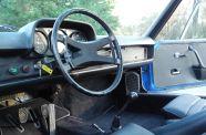 1970 Porsche 914-6 View 19