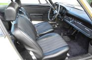 1968 Porsche 911L Sunroof Coupe View 21