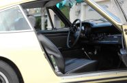1968 Porsche 911L Sunroof Coupe View 22