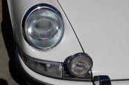 1972 Porsche 911S Targa View 4