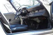1972 Porsche 911S Targa View 20