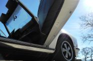 1972 Porsche 911S Targa View 29