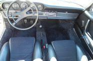 1972 Porsche 911S Targa View 22