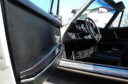 1972 Porsche 911S Targa View 23