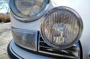 1972 Porsche 911S Targa View 45