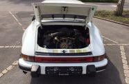 1974 Porsche Carrera 2,7l MFI View 19