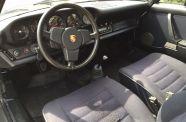 1974 Porsche Carrera 2,7l MFI View 13