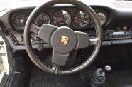 1974 Porsche Carrera 2,7l MFI View 14