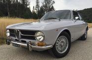 1971 Alfa Romeo GT 1300 Junior View 1
