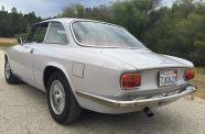 1971 Alfa Romeo GT 1300 Junior View 2