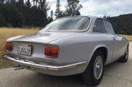 1971 Alfa Romeo GT 1300 Junior View 3