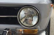 1971 Alfa Romeo GT 1300 Junior View 18