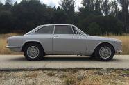 1971 Alfa Romeo GT 1300 Junior View 5