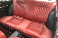 1971 Alfa Romeo GT 1300 Junior View 16