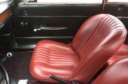1971 Alfa Romeo GT 1300 Junior View 13