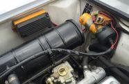 1971 Alfa Romeo GT 1300 Junior View 38