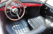1959 Porsche 356 Convertible D View 16