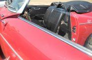1959 Porsche 356 Convertible D View 22