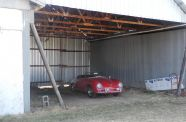 1959 Porsche 356 Convertible D View 40