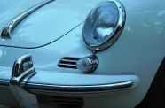 1962 Porsche 356 Hardtop Coupe View 16