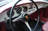1962 Porsche 356 Hardtop Coupe View 21