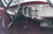 1962 Porsche 356 Hardtop Coupe View 23