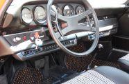 1972 Porsche 911S Coupe View 9