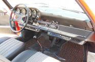 1972 Porsche 911S Coupe View 10