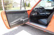 1972 Porsche 911S Coupe View 12