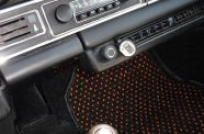 1972 Porsche 911S Coupe View 13