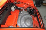 1972 Porsche 911S Coupe View 15