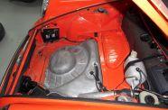 1972 Porsche 911S Coupe View 16