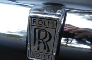 1965 Rolls Royce Silver Cloud III View 14