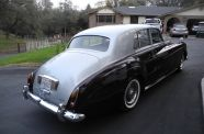 1965 Rolls Royce Silver Cloud III View 15