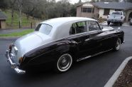 1965 Rolls Royce Silver Cloud III View 16