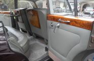 1965 Rolls Royce Silver Cloud III View 35