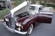 1965 Rolls Royce Silver Cloud III View 51