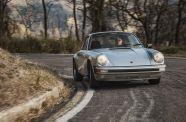 1974 Porsche Carrera 2,7l MFI View 80