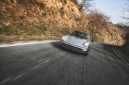 1974 Porsche Carrera 2,7l MFI View 84