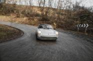 1974 Porsche Carrera 2,7l MFI View 86