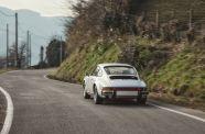 1974 Porsche Carrera 2,7l MFI View 10