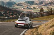 1974 Porsche Carrera 2,7l MFI View 89