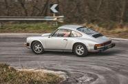1974 Porsche Carrera 2,7l MFI View 7