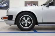 1974 Porsche Carrera 2,7l MFI View 32