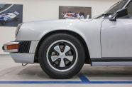 1974 Porsche Carrera 2,7l MFI View 33