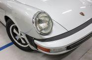 1974 Porsche Carrera 2,7l MFI View 36