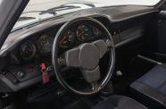 1974 Porsche Carrera 2,7l MFI View 17