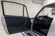 1974 Porsche Carrera 2,7l MFI View 18